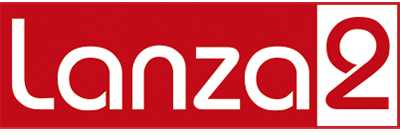 Logotipo Lanzados