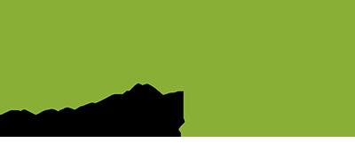Logotipo El portón de Sonsaz